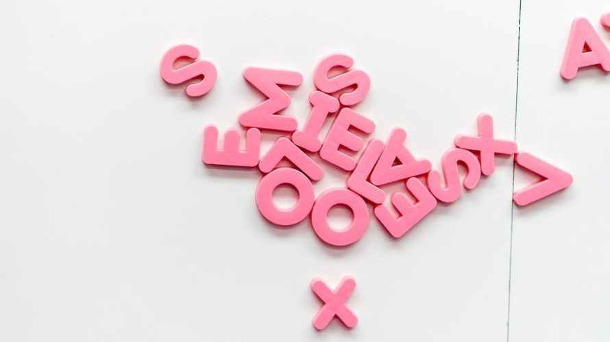 matplotlib – コピペするだけで matplotlib を日本語化する方法 (Windows / Ubuntu 対応)