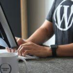 Python から XML-RPC を介して WordPress を操作する方法