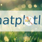 matplotlib – scatter で散布図を描画する方法