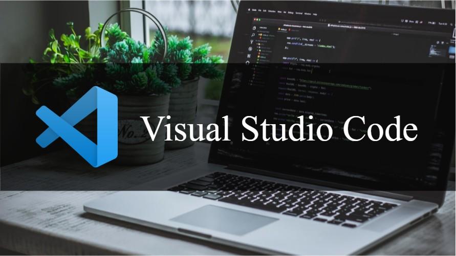 VSCode – 新しい Power Shell を VS Code のターミナルで使用する方法
