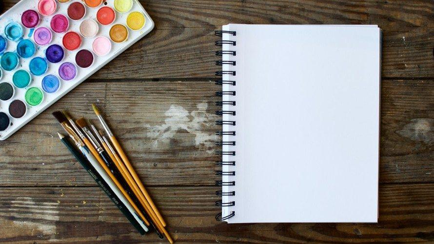Draw.io のキーボードショートカットまとめ