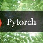 Pytorch – numpy、Pytroch の関数対応表