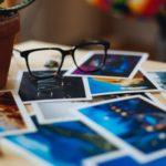 OpenCV – imread で画像の読み込み、imwrite で画像を保存をする方法
