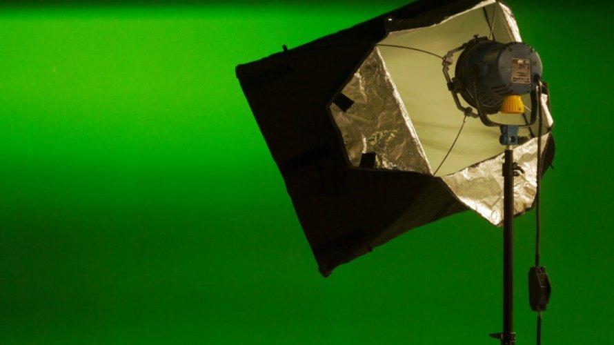 OpenCV – マスク画像を利用した画像処理について