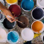 OpenCV – floodFill() で指定した点と同じ色を塗りつぶす方法