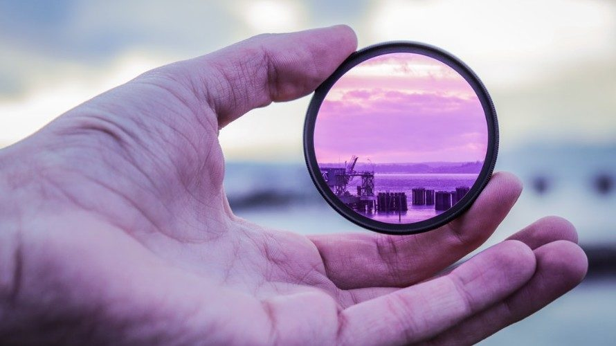 OpenCV – 画像の要約統計量を計算する方法について