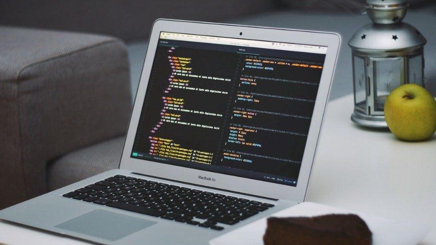 Python – concurrent.futures を使った並列化の方法について