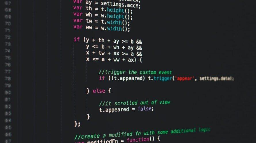 C++ – clang-format の使い方、全オプションを解説