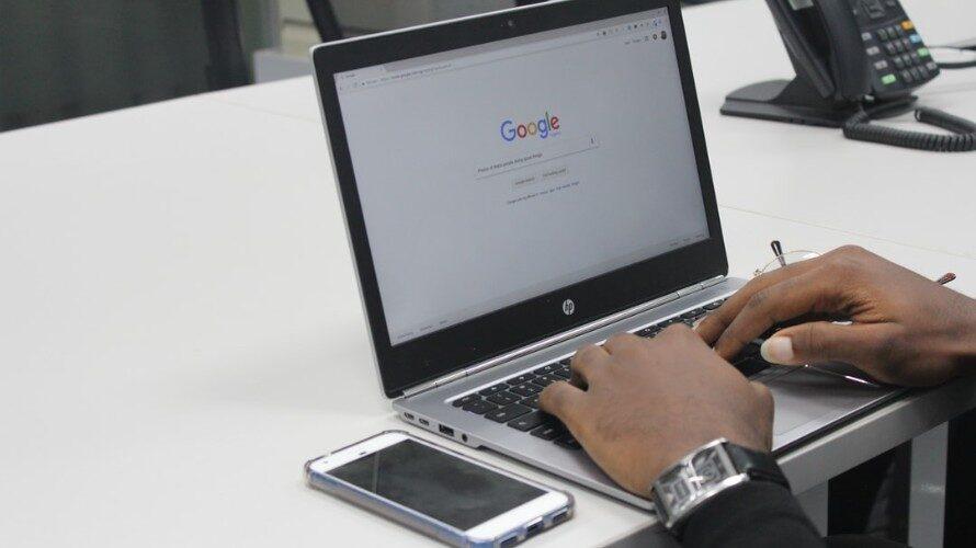 google images download を使って、Google 検索結果から画像を保存する方法