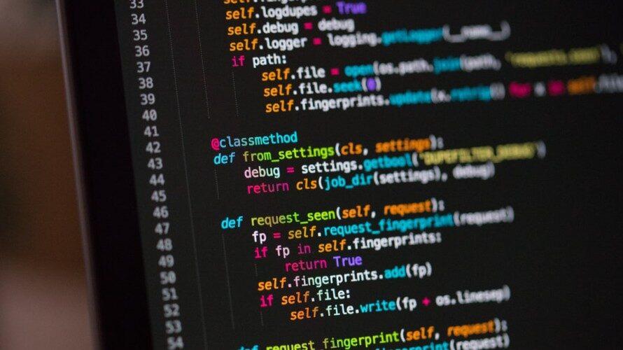 Python – subprocess でコマンドを実行する方法